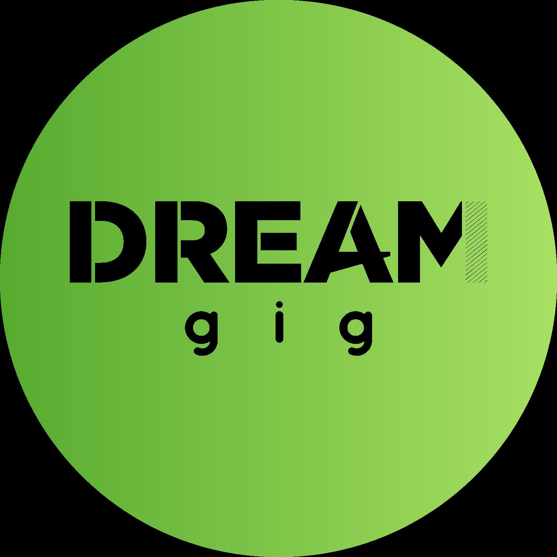 Dream Gig